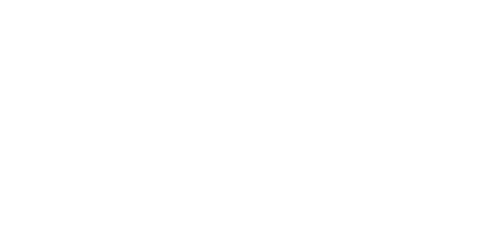 wc-overlay